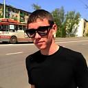 Николай, 23 из г. Москва.
