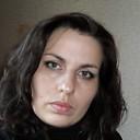 Валерия, 40 лет