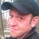 Геша, 38 из г. Ставрополь.