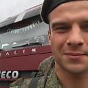 Вячеслав, 31 из г. Краснодар.