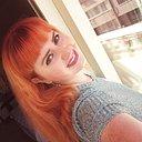 Виктория, 24 из г. Азов.