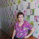 Оксана, 35 из г. Томск.