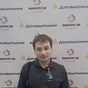 Алексей, 29 из г. Екатеринбург.