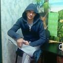 Ivan, 32 из г. Челябинск.
