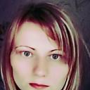 Светлана, 38 из г. Егорьевск.