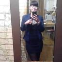Мара, 28 лет