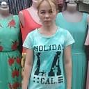 Ольга, 36 из г. Азов.