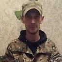 Денис Валериевич, 41 из г. Смоленск.