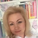 Olga, 44 года