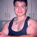 Андрей, 26 из г. Джанкой.