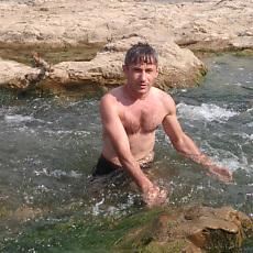 Фотография мужчины Norik, 38 лет из г. Ереван