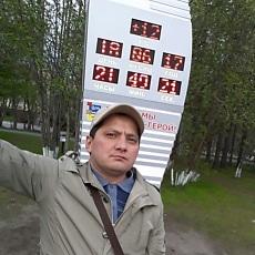 Фотография мужчины Ismail, 43 года из г. Мурманск