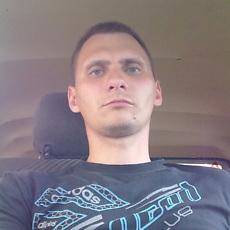 Фотография мужчины Руслан, 29 лет из г. Алчевск