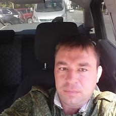 Фотография мужчины Серега, 32 года из г. Владивосток