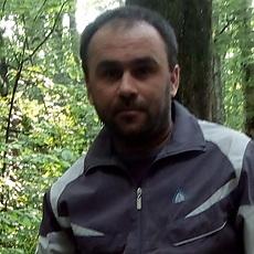 Фотография мужчины Валер, 39 лет из г. Москва