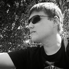 Фотография мужчины Max, 31 год из г. Калинковичи