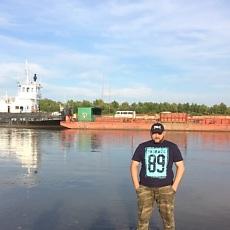 Фотография мужчины Stanislav, 35 лет из г. Новосибирск