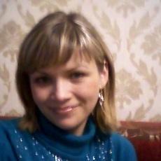 Фотография девушки Ksenija, 33 года из г. Комсомольск-на-Амуре