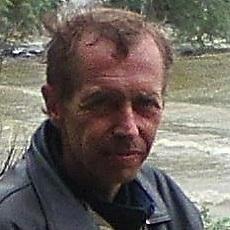 Фотография мужчины Dimon, 45 лет из г. Кировоград