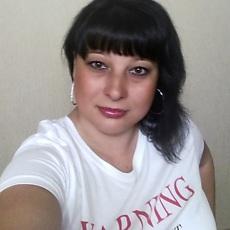 Фотография девушки Ириша, 32 года из г. Москва