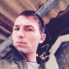 Фотография мужчины Lacosteandre, 25 лет из г. Богуслав