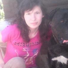 Фотография девушки Екатерина, 25 лет из г. Краматорск