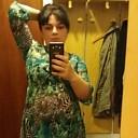Tatjana, 31 год
