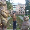 Marishka, 48 лет