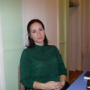 Варвара, 28 лет