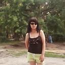 Ника, 28 лет