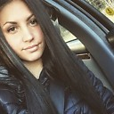 Соня, 25 лет