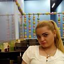 Наташа, 23 года