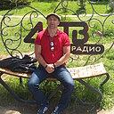 Дмитрий, 46 из г. Южно-Сахалинск.