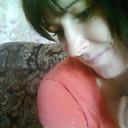 Иришка, 33 года