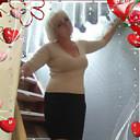 Ирина, 53 из г. Таганрог.