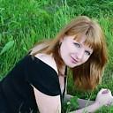 Ирина, 39 из г. Сызрань.