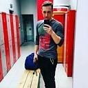 Андрей, 33 из г. Москва.