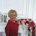 Татьяна, 56 из г. Нижний Новгород.