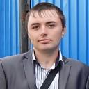 Артёмчик, 26 из г. Шумиха.