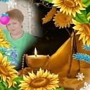 Galina, 47 лет