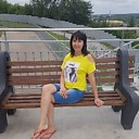 Татьяна, 39 из г. Барнаул.