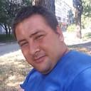 Анатолий, 28 лет