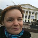 Ирина, 37 из г. Рязань.