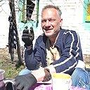 Влад, 48 из г. Самара.