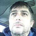 Руслан, 42 из г. Абакан.