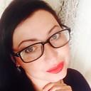 Анна, 34 из г. Новосибирск.