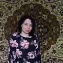 Яна, 45 из г. Екатеринбург.