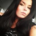 Виктория, 24 из г. Смоленск.