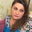 Марина, 38 из г. Москва.