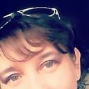 Лара Ларочка, 45 из г. Новосибирск.